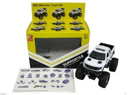 Melbourne Storm NRL Monster Truck Kit | Trade Me Cheap Decals Monster Energy Find Deals On Stickers For Trucks Truck Wall Decal Vinyl Sticker Monster Jam Maximum Destruction Max D Fathead Peel And Stick Walmartcom Mutt Dalmatian Pack Jam Ideas Personalized Name Boys Room Decor Blaze And Crusher Machines Super Text Dcor Sonuvadigger Sheets Available At Australia Bahuma 2610001 Fg Body Stadiumtruck 24wd White Rccar Grave Digger Motocrossgiant