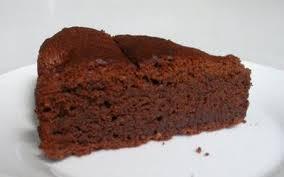 dessert aux oeufs rapide recette gâteau au chocolat en poudre sans oeuf pas chère et simple