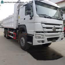 100 Sand Trucks For Sale 2016 Sinotruk 10 Wheel Tipper 64 25ton Dump Buy 25ton Dump Truck10 Wheel Dump Truck Tipper Product On