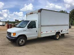 2006 Ford Delivery Truck Model | Www.topsimages.com Refrigerated Vans Models Ford Transit Box Truck Bush Trucks 2014 E350 16 Ft 53010 Cassone And Equipment Classic Metal Works Ho 30497 1960 Used 2016 E450 Foot Van For Sale In Langley British Lcf Wikipedia Cardinal Church Worship Fniture F650 Gator Wraps 2013 Ford F750 Box Van Truck For Sale 571032 Image 2001 5pjpg Matchbox Cars Wiki Fandom 2015 F550 Vinsn1fduf5gy8fea71172 V10 Gas At 2008 Gta San Andreas New 2018 F150 Xl 2wd Reg Cab 65 At Landers