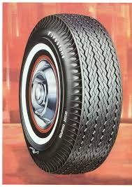 Firestone Tires - Advertisement Gallery Light Truck Tyres Van Minibus Size Price Online Firestone Tires Advertisement Gallery Bridgestone Recalls Some Commercial Tires Made This Summer Fleet Owner Enterprise Commercial Repair Roadmart Inc Used Semi For Sale Zuumtyre Winterforce 2 Tirebuyer Sailun S605 Eft Ultra Premium Line Haul Industrial Products