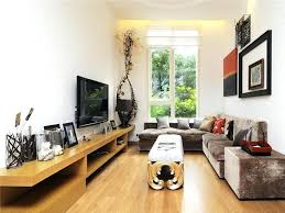 Creative Ideas For Home Decor Simple Of Exemplary Decorating Easy