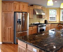 furniture wonderful 60 inch kitchen sink base cabinet depth 60