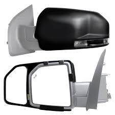Amazon.com: Fit System 81810 Ford F-150 Towing Mirror - Pair: Automotive Cheap Towing Australia Find Deals On Line At Chevy Silverado Tow Mirrors Install Part 1 Youtube Hcom Two Pieceuniversal Clip Trailer Side Mirror Snap Zap Clipon Set For 2009 2014 Ford F150 Truck Exteions Awesome Tractor Extension Kit How To Install Replace Upgrade Tow Mirrors 199703 Amazoncom Cipa 10800 Chevroletgmc Custom Pair 19992007 F350 Super Duty Use Powerscope A 2017 Extendable Northern Tool Equipment 8898 Gm Fit System 80710 Snapon Black Dodge