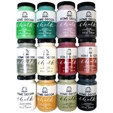 Americana Decor Chalky Finish Paint Colors by Dresser Makeover With Americana Decor Chalky Finish Paint Unique