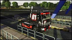 100 Big Truck Racing I Share Thoughts And Likes February 2014