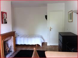 chambre chez habitant location chambre etudiant chez habitant archives peeppl com