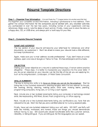 Profile Statement On Resume - Karis.sticken.co Summary Example For Resume Unique Personal Profile Examples And Format In New Writing A Cv Sample Statements For Rumes Oemcavercom Guide Statement Platformeco Profiles Biochemistry Excellent Many Job Openings Write Cv Swnimabharath How To A With No Experience Topresume Informative Essays To