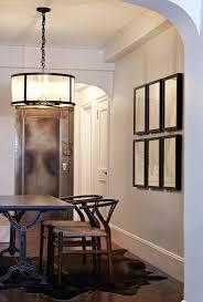 Bluestone Dining Room by Honed Belgian Bluestone Design Ideas