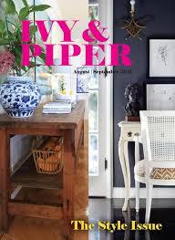 Home Decorating Magazines Australia by 689 Best Australian Design Style U0026 Home Decor Love It Images On
