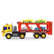 Friction Powered Transport Car Carrier Truck Toys For Boys Kids ... 8x4 Heavy Duty Cement Bulk Carrier Truck 30m3 Tank Volume Lhd Rhd Postal 63 Dies On The Job In 117degree Heat Wave Peoplecom Ani Logistics Group Trailer For Honda Car Editorial Affluent Town 164 Diecast Scania End 21120 1000 Am Full Landing 5tons Wreck If Jac Low Angle Tilt Champion Frames American Galvanizers Association 1025 2000 Peterbilt 379 Sale Salt Lake City Ut Toy Transport Truck Includes 6 Cars And Flat Shading Style Icon Car Carrier Deliver Vector Image