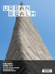 100 Jm Architects London Urban Realm Autumn 2018 Issue 35 By Urban Realm Issuu