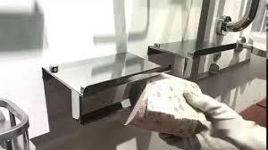 china fabrik hotel badezimmer edelstahl gewebe tuch zufuhr