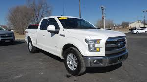 Wamego - Used Ford Super Duty F 250 SRW Vehicles For Sale Ford F450 Reviews Research New Used Models Motor Trend F250 Mccluskey Automotive 2017 Super Duty F350 Drw 4x4 Truck For Sale In Pauls 2013 Lariat Diesel Special Ops By Tuscanymsrp 2010 Diesel 4wd King Ranch Used Trucks For Sale In 2002 By Owner Ekron Ky 40117 2008 Xl Ext Cab Knapheide Utility Body Car And Auction 1ft8w3bt9geb35856 Lifted Trucks Louisiana Cars Dons Group 2011 Srw Pelham Al 35124 Crm Pueblo Colorado