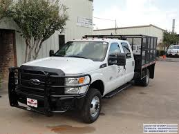 Medium Duty Cage Body - Southwest Truck Rigging & Equipment Southwest Auto Group Garden City Ks New Used Cars Trucks Sales Louisville Switching Ottawa Truck Blog Yard Truck Export Projects Rigging Equipment Volvo Ford Dealer Indianapolis Andy Mohr Center Hydra Bed Series 30 Bale Bed Item Bu9876 Sold January 1 2015 Lvo Vnl64t780 Mhc I0377749 Home Utility Trailer Arizona Commercial 2007 Mechanics 28 Crane For Sale From 2004 Intertional 9200i Semi I8405 Nov Medium Duty