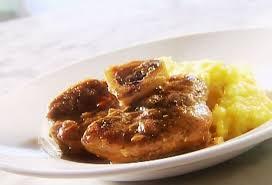 cuisine osso bucco osso bucco par normand daneau di stasio téléquébec cuisine