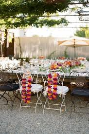 Barndiva Weddings | Get Prices For Wedding Venues In Healdsburg, CA Pts Barndiva Wedding In Healdsburg California Wednesday At The Barna Love Supreme Apricots Barndivaaimee Lomeli Designs Brad Gillette Otographer The Gallery Bar Bistro 29 Best Weddings Images On Pinterest Bustle Photos And Romantic Garden Jana Cecils Wedding Ca Will Get Prices For Venues Menu Of Weekin