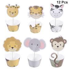 Craftsomnia Momma Zoo Baby Birthday Stylin Stampin Squad