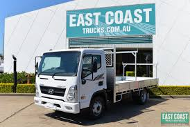 East Coast Truck & Bus Sales | Used Buses & Used Trucks Brisbane East Coast Large Cars Peterbilt Pinterest Trucks East Coast Truck Jam 2016 An Event Tailored Just For Lovers Toast Its A Crumby Business Turtle Affair At And Trailer Bus Sales Used Buses Brisbane Truckin Nationals Virginia Motsports Park July 16th Bangshiftcom Timing Association Spring 2014 Meet Mobile Parts Klughaus To Paint Semitrailer Trucks That Will Drive The Demo Route Svi