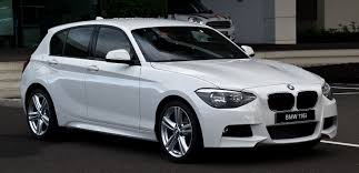 BMW 1 SERIES! FUN TO DRIVE WITH DIESEL ENGINES #BMW #BMW 1 Series ... 1969 F250 Highboy The Material Which I Can Produce Is Suitable For Trans Am Americas Road Racing Series Btra Truck Racing Final 2016 Mercedes E63 Amg S Excelerate Performance Go Apr New Englands Largest Dealer Diesel Option Could Be Coming 2014 Chevrolet Colorado Truck Trucks For Sale In Zanesville Ohio Name Views Size 802 Kb Previous Next Natural Gas Best 25 2008 F250 Ideas On Pinterest Ford Trucks Fords 150 And 30 Best Or Nothin Images Big Luxury Xlr8 7th And Pattison