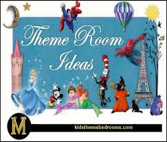 John Deere Bedroom Decorating Ideas by Fun Room Decorating Ideas John Deere Bedroom John Deere Room
