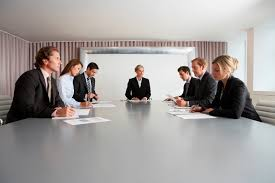 6 Questions to Ask Before Joining a Board of Directors