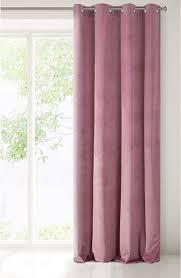 esszimmer emoya voile vorhang für fenster 140 x 198 cm für