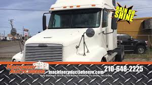 Huge Public Auction In San Antonio TX On April 26, 2016 - YouTube Caterpillar John Deere Equipment Fort Worth Tx Auction May 14 1999 Mack Rd688s Roll Off Truck Equify Auctions Llc Wills Point Peterbilt 379 In Texas For Sale Used Trucks On Buyllsearch Heavy Duty Insurance Best Resource Kilgore Big Public Auction Mack Dump Houston Government In Hutchinson Kansas By Purple Wave Huge Public San Antonio On April 26 2016 Youtube Photos Ritchie Bros Auctioneers Freightliner Rollback Tow Salehouston Beaumont Utility Air Compressor And Equipment Tampa