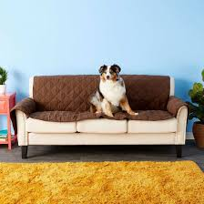 How To Protect Fabric Furniture From Stains 2018   The ...