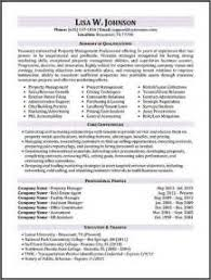 Sample Resume Banking Project Description 2