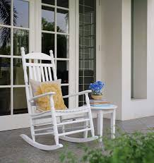 100 Hinkle Southern Rocking Chairs Amazoncom CambridgeCasual AMZ130635W Bentley Traditional Porch