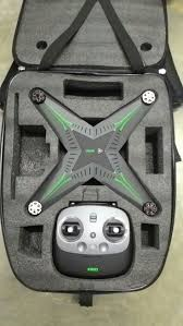 Rc Desk Pilot Drone by 325 Best Rc Drone Images On Pinterest Rc Drone Aerial