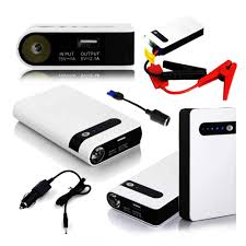 Kingslims 20000mAh LED Portable Car Jump Starter Power Bank Vehicle ... Ip67 Bcseries 66kw Ev Battery Chargers Current Ways Electric Dual Input 25a Invehicle Dc Charger Redarc Electronics Nekteck Mulfunction Car Jump Starter Portable External Cheap Heavy Duty Truck Find The 10 Best Trickle For Money In 2019 Car From Japan Rated Helpful Customer Reviews Amazoncom Charging Systems Home Depot Reviewed Tested 200mah Power Bank Vehicle Installed With Walkie Pallet Trucks New Products An Electric Car Or Vehicle Battery Charger Charging Recharging