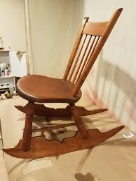 Antique Childs Rocking Chair Colonial With Childs Rocking Chair ... Colonial Armchairs 1950s Set Of 2 For Sale At Pamono Child Rocking Chair Natural Ebay Dutailier Frame Glider Reviews Wayfair Antique American Primitive Black Painted Wood Windsor Best In Ellensburg Washington 2019 Gift Mark Childs Cherry Amazon Uhuru Fniture Colctibles 17855 Hitchcok Style Intertional Concepts Multicolor Chair Recycled Plastic Adirondack Rocker 19th Century Pair Bentwood Chairs Jacob And