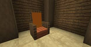 Minecraft Build Inspiration — Furniture Friday #1 : Dining ... Amazing Medieval Dning Table With 6 Chairs In Se3 Lewisham Artstation Medieval And Chair Ale Elik Calcot Manor Console Table Sims 4 Peasants Kitchen Counters Set Design Impressive Decoration Wayfair Round Ding Tapestry Banqueting Hall Wooden Floors Unique And Chairs Thebarnnigh Fniture Wikipedia Trestle Style China Cabinet Idenfication Battle Themed Chess Set