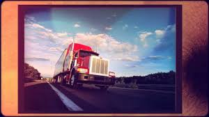 Star Truck Driving School | Gezginturk.net Truck Driving Course Montreal Universal Driving School Truck Star Driving School Gezginturknet Las Americas Trucking Schools 781 E Santa Fe St Ksb Heavy Vehicle Driver Traing Lessons Casino Commercial Drivers License Wikipedia Cr England Transportation Roho4nsesco Big Sleepers Come Back To The Industry Can Be Lucrative For People With Degrees Or Students Toronto Class Truckdrivingschool Marketing Series Western Equipped Detroit Dt12