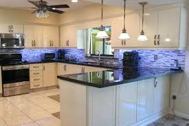 kitchen plain kitchen cabinets hialeah fl on 5 days tropical