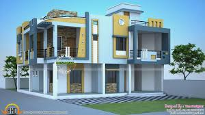 100 Duplex House Plans Indian Style 66 Find The Best Powerful Photos Home