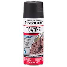Xim Tile Doc Kit by 302126 0716 Roc 12oz Roofaccessorycoating Carbonblack 480x480 Ashx