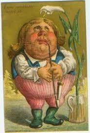 Oscar Wilde In America American Ephemera
