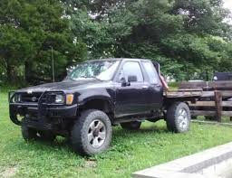 94 Toyota Pickup In Irvine, Kentucky - Hoobly Classifieds Vwvortexcom Maybe Buying A Toyota Pickup 94 4x4 All Toyota Models Truck Truck File1991 Hilux Rn85r 2door Cab Chassis 20150710jpg 1989 Pickup Extra Cab 4cyl Jims Used Parts 1994 Or Car Stkr6607 Augator Sacramento Ca A Rusty Toyota Pickup In Aug 2014 Seen In Lowes Par Flickr Accsories Rn90cinnamon Specs Photos Modification Info At Reddit Detailed My The Other Day Trucks Pinterest 1988 Information And Photos Momentcar T100 Wikiwand