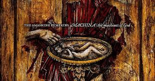 Adore Smashing Pumpkins Rar by The Smashing Pumpkins Machina The Machines Of God 2000 Mediasurf