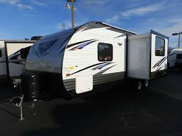 Forest River 2018 SALEM 241 BHXL, 1 SLIDE, FRONT WALK-AROUND BED ... Sprinter Manual Awning Demstration Youtube Appears End Cap All Manufacturers Which Purchased Units I Power Electric Rv Wind Sensor Patio Dumping During Awnings Camping World Chrissmith Photos U Uucaravan Images Dorema Traveller Air Weathertex Coachmen Chaparral Wheel For Sale By Owner Rv Online Repairing My Dead Best Collections Hd Gadget Windows Mac Android Cafree Cversion Of Colorado Dometic Motorhome Biking Day Mtb Mountain Bike