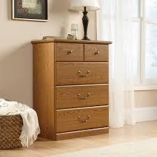 6 Drawer Dresser Cheap by Bedroom Ideas Marvelous Furniture Dresser Small White Dresser