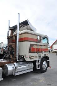Sapp Bros, Fremont, NE - Cattle Pot Heaven Indeed On Twitter Mobile Job Search Dominates Many Occupations Delivery Driver Jobs Charlotte Nc Osborne Trucking Mission Benefits And Work Culture Indeedcom How To Pursue A Career In Driving Swagger Lifestyle Truck Jobs Sydney Td92 Honor Among Truckers 10 Best Cities For Drivers The Sparefoot Blog For Youtube Auto Parts Delivery Driver Upload My Resume Job Awesome On Sraddme Barr Nunn Transportation Yenimescaleco