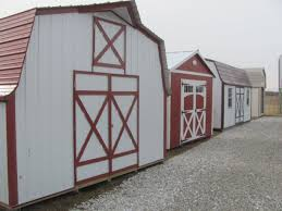 MIDWEST STORAGE BARN DEALERS • Midwest Storage Barns Storage Buildings Metal Building Northland Pole Barns Hoop Knoxville Iowa Midwest Carters Trailer Sales Quality Outdoor Dog Kennels Kt Custom Llc Millersburg Oh 25 Best Horse For Mini Horses Images On Pinterest Home Sheds Portable Cabins Garages For Sale Barn Models Animal Shelters Backyard Arcipro Design Gambrel Lofted Best Shed Sizes Ideas Storage Sheds