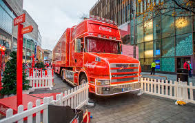 Coca-cola Truck In Liverpool 2017 - Liverpool Echo Filecoca Cola Truckjpg Wikimedia Commons Lego Ideas Product Mini Lego Coca Truck Coke Stock Photos Images Alamy Hattiesburg Pd On Twitter 18 Wheeler Truck Stolen From 901 Brings A Fizz To Fvities At Asda In Orbital Centre Kecola Uk Christmas Tour Youtube Diy Plans Brand Vintage Bottle Official Licensed Scale Replica For Malaysia Is It Pinterest And Cola Editorial Photo Image Of Black People Road 9106486 Red You Can Now Spend The Night Cacola Metro