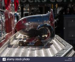 Fire Truck Horn Closeup Background Stock Photo: 172271515 - Alamy Old Fire Truck Horn Editorial Stock Image Image Of Retro 41547399 Retro Stock Photo Scharfsinn 181106696 200w Police Fire Siren Horn Loud Speaker Car Safety Warning Alarm Pa Kemah Department Heavy Duty Emergency Truck Air Kit Commercial Free Images Red Auto Machine Profession Public Transport Royalty 1753801 Shutterstock Equipment Signal Sirens Amazoncom Great Human Interest Story About The Cape