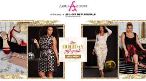 AshleyStewart 25% Off New Arrivals #Clothing #womens ... Ashley Stewart Coupons Promo Codes October 2019 Coupons 25 Off New Arrivals At Top 10 Money Saveing Online Shopping Brands Getanycoupons Laura Ashley Chase Bank Checking Coupon Ozdealcreenshotss3amazonawscom12styles How To Grow Sms Subscribers Using Retailmenot Tatango Loni Love And Have Collaborated On A Fashion Lcbfbeimgs10934148_mhaelspicmarkercoup Fding Clothes Morgan Stewart Coupon Code On Architizer Stylish Curves Pick Of The Day Ashley Stewart Denim Joom Promo Code Puyallup Spring Fair Discount Tickets