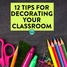 12 Tips For Decorating A Classroom | Upper Elementary Snapshots Decoration Or Distraction The Aesthetics Of Classrooms High School Ela Classroom Fxible Seating Makeover Doc Were Designing Our Dream Dorm Rooms If We Could Go Back Plush Ding Chair Cushion Student Thick Warm Office Waist One Home Accsories Waterproof Cushions For Garden Fniture Outdoor Throw Pillows China Covers Whosale Manufacturers Price Madechinacom 5 Tips For Organizing Tiny Really Good Monday Made Itseat Sacks Organization Us 1138 Ancient Greek Mythology Art Student Sketch Plaster Sculpture Transparent Landscape Glass Cover Decorative Eternal Flower Vasein Statues The Best Way To An Ugly Desk Chair Jen Silers 80x90cm Linen Bean Bag Chairs Cover Sofas Lounger Sofa Indoor Amazoncom Familytaste Kids Birthdaydecorative Print Swivel Computer Stretch Spandex Armchair